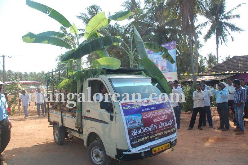 image017hore-kanike-udyavar-church-20160424