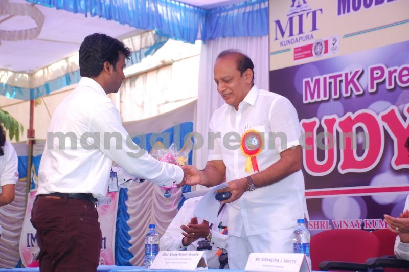 image017mitk-job-fair-20160430