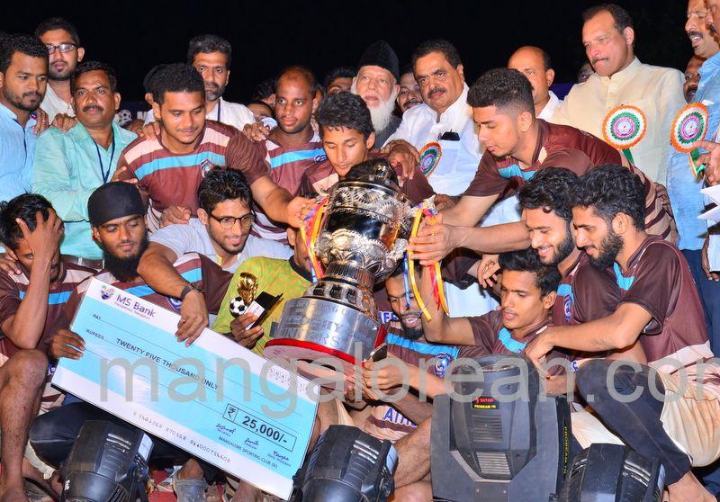 image018football-tournament-20160425--018