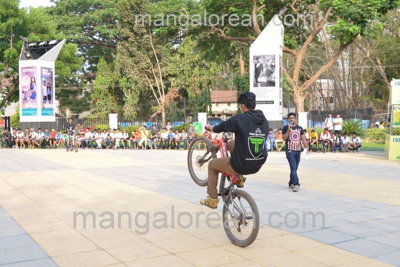 image019cycle-rally-20160403--019