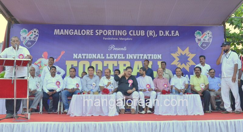 image019football-nehrumaidan-20160414--019
