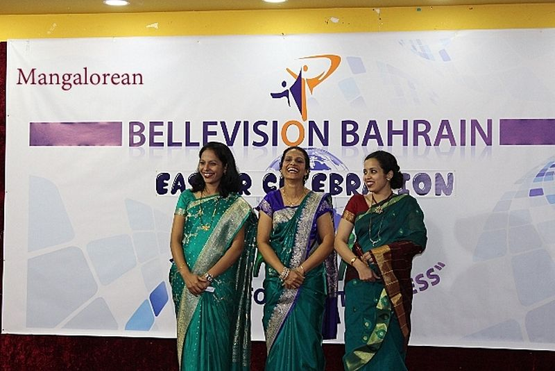 image020Bellevision-Bahrain-21042016-20160324-020