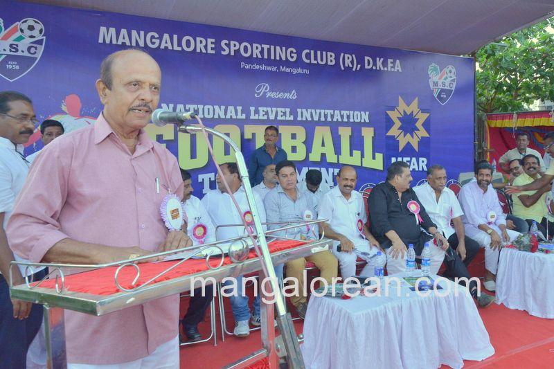 image020football-nehrumaidan-20160414--020