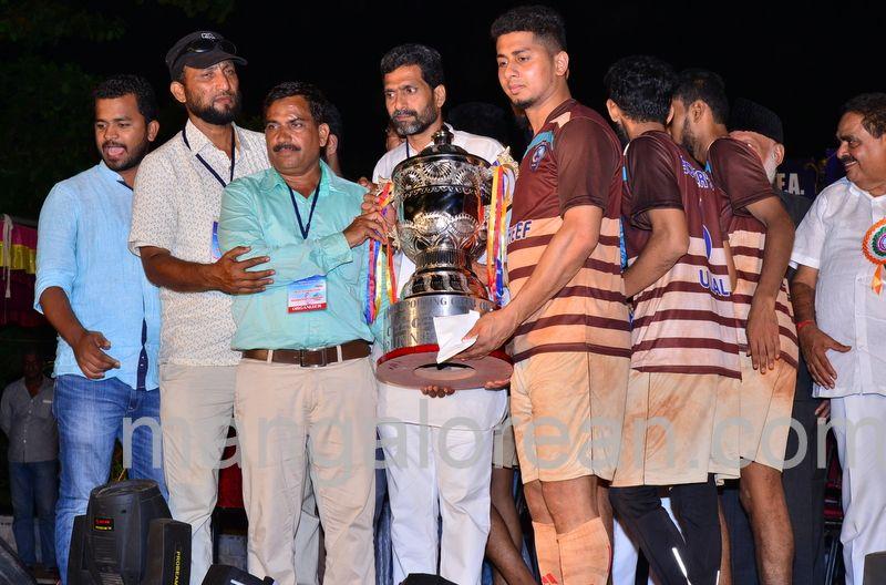 image020football-tournament-20160425--020