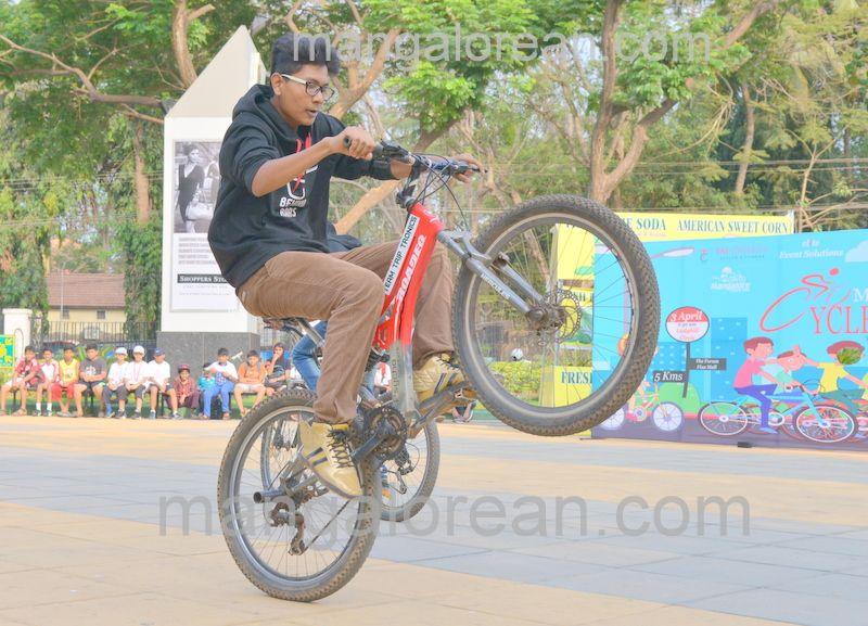 image021cycle-rally-20160403--021