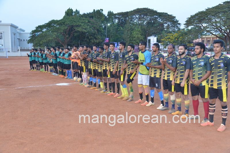 image021football-nehrumaidan-20160414--021