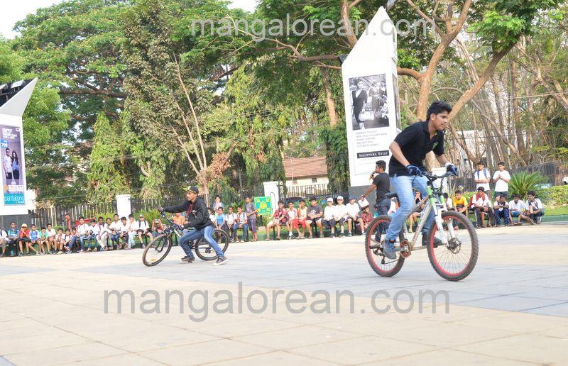 image023cycle-rally-20160403--023
