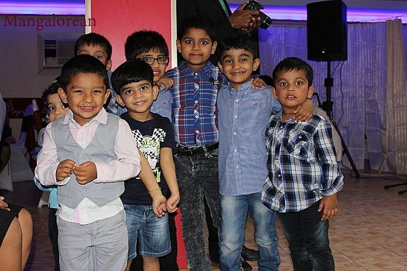 image024Bellevision-Bahrain-21042016-20160324-024