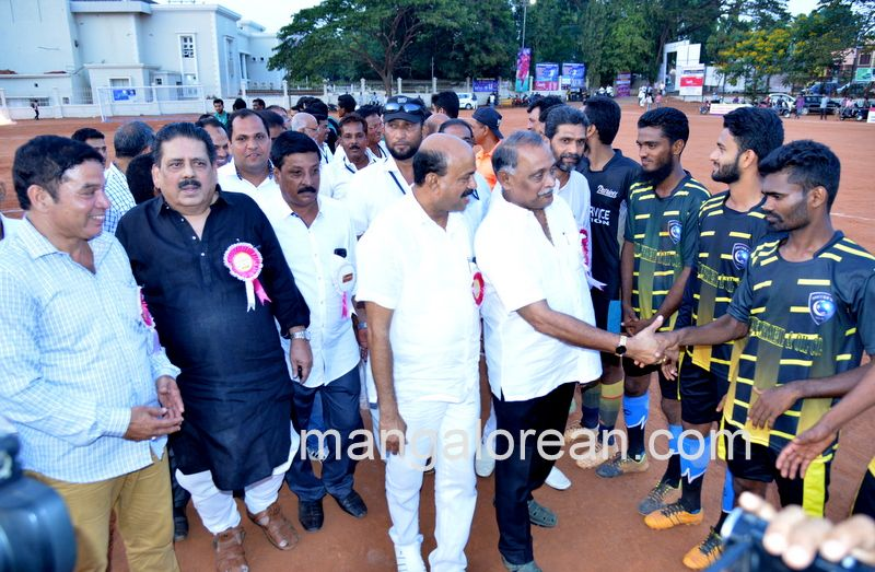 image024football-nehrumaidan-20160414--024