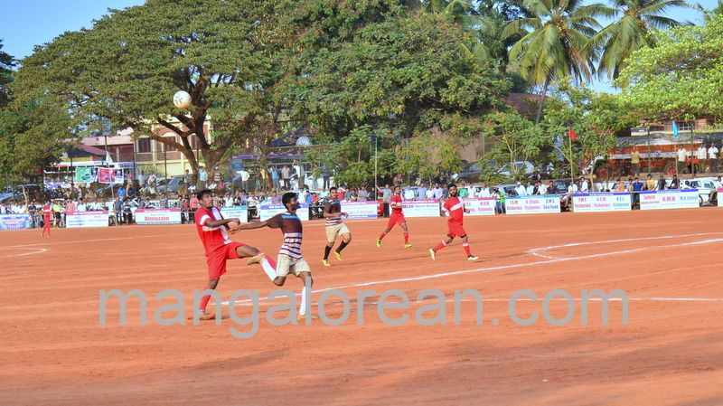 image024football-tournament-20160425--024