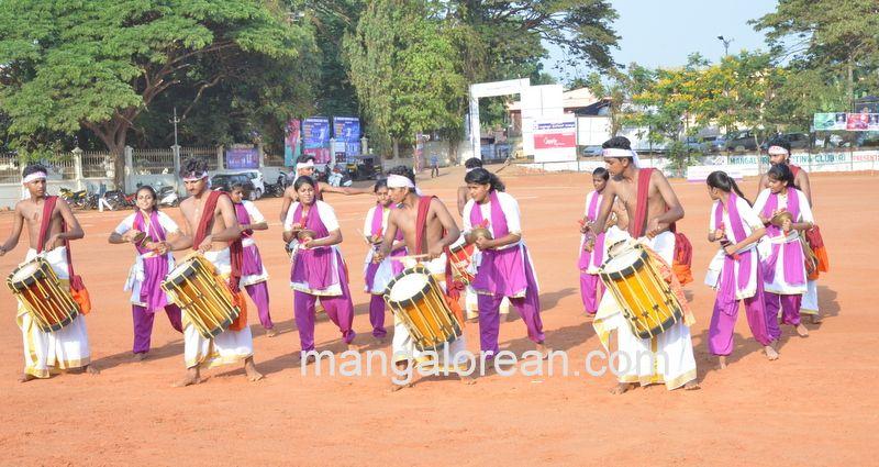 image025football-nehrumaidan-20160414--025
