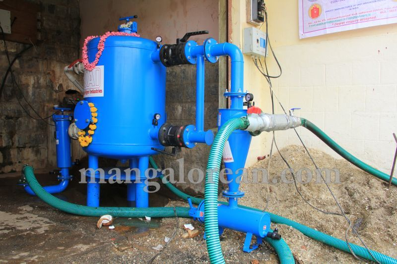 image028water-recycling-krishna-temple-20160409