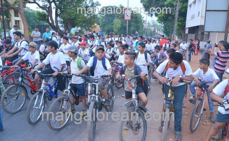 image033cycle-rally-20160403--033