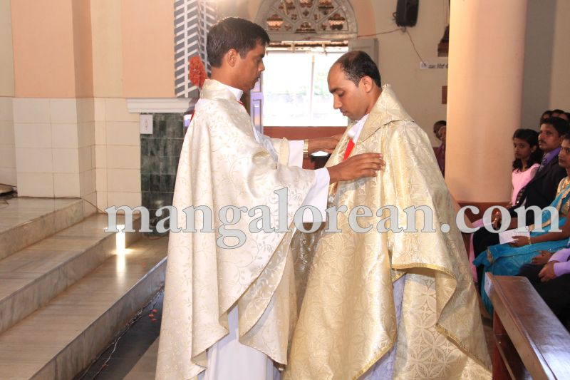 image040ordination-frcanute-20160420
