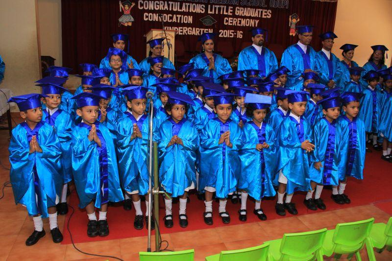 kindergarten-convocation-smc-kannarpadi-01042016-