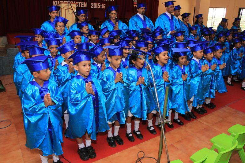 kindergarten-convocation-smc-kannarpadi-01042016- -001