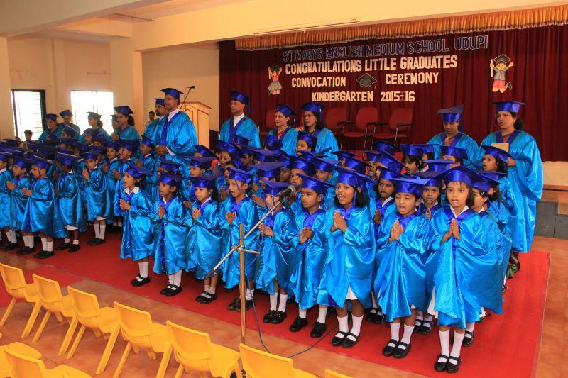 kindergarten-convocation-smc-kannarpadi-01042016- -002
