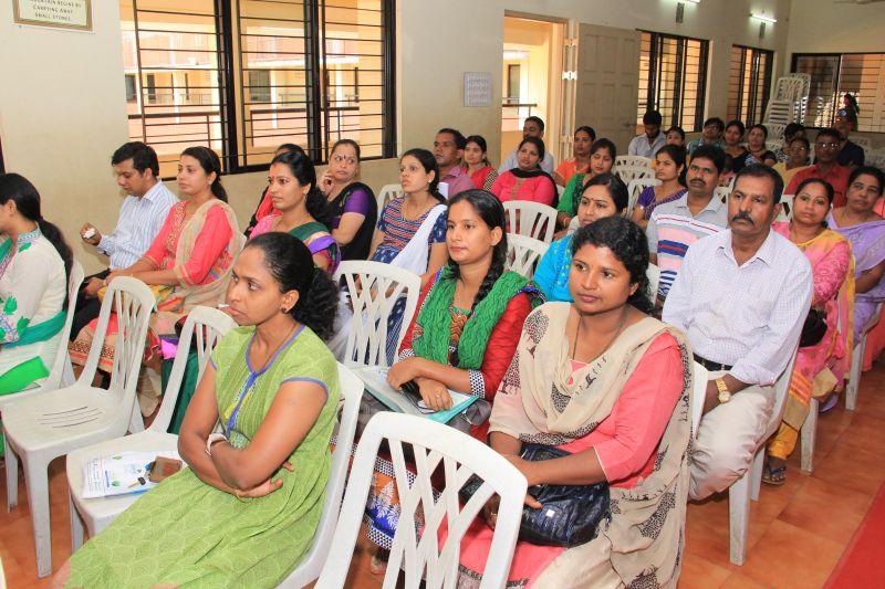 kindergarten-convocation-smc-kannarpadi-01042016- -007
