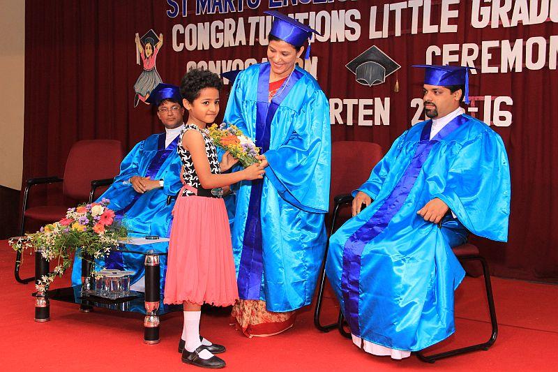 kindergarten-convocation-smc-kannarpadi-01042016- -008