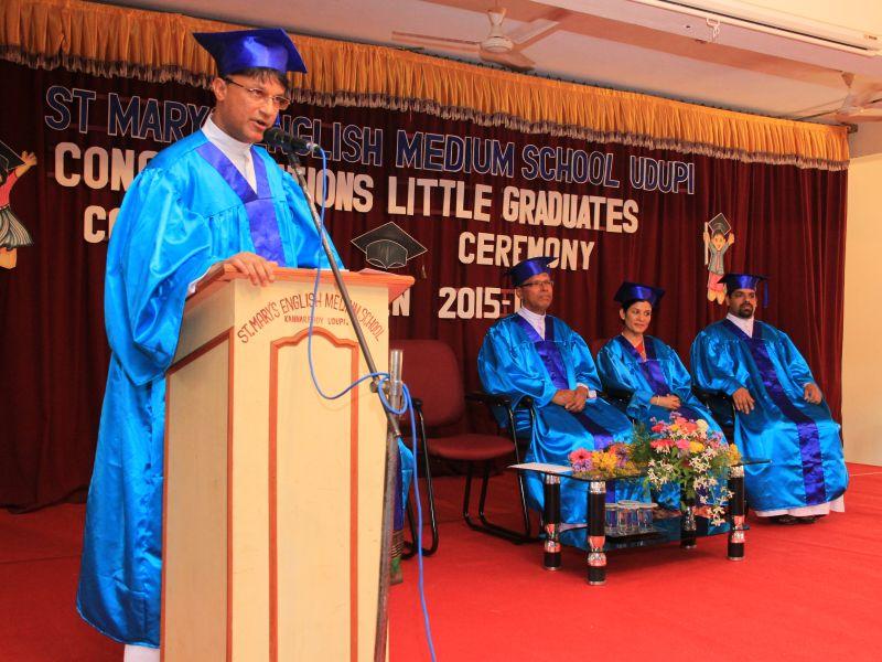 kindergarten-convocation-smc-kannarpadi-01042016- -009