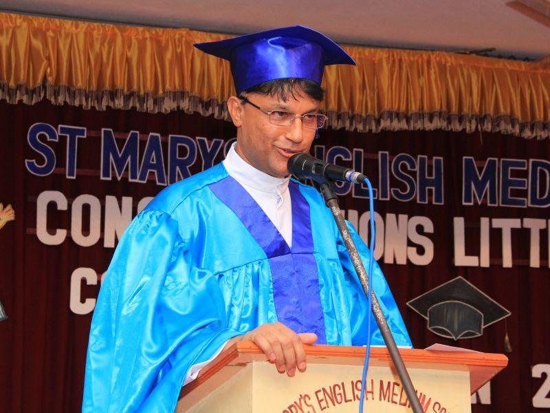 kindergarten-convocation-smc-kannarpadi-01042016- -010