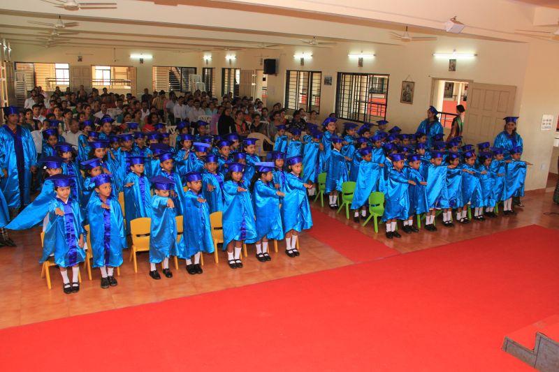 kindergarten-convocation-smc-kannarpadi-01042016- -013