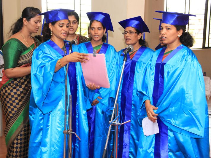 kindergarten-convocation-smc-kannarpadi-01042016- -015