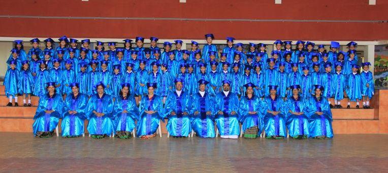 kindergarten-convocation-smc-kannarpadi-01042016- -017