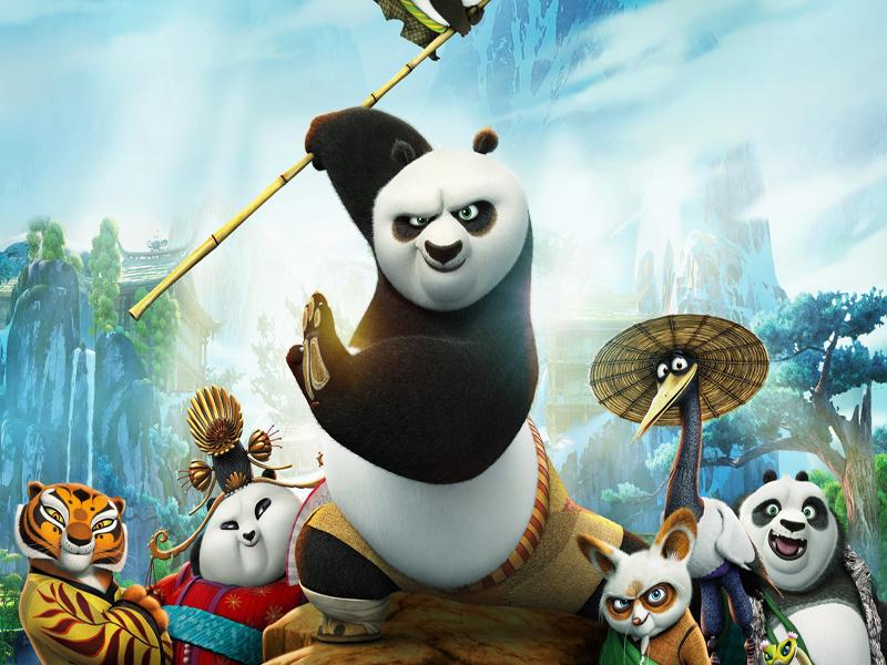 kung-fu-panda-20160404
