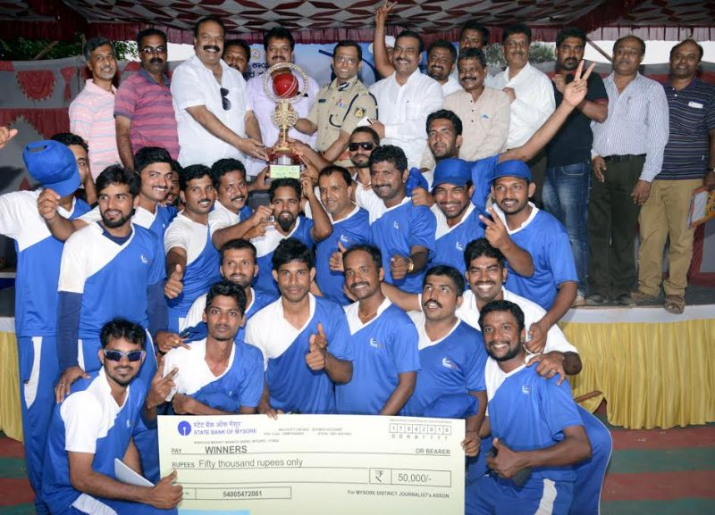 mangalore-press-club-cricket