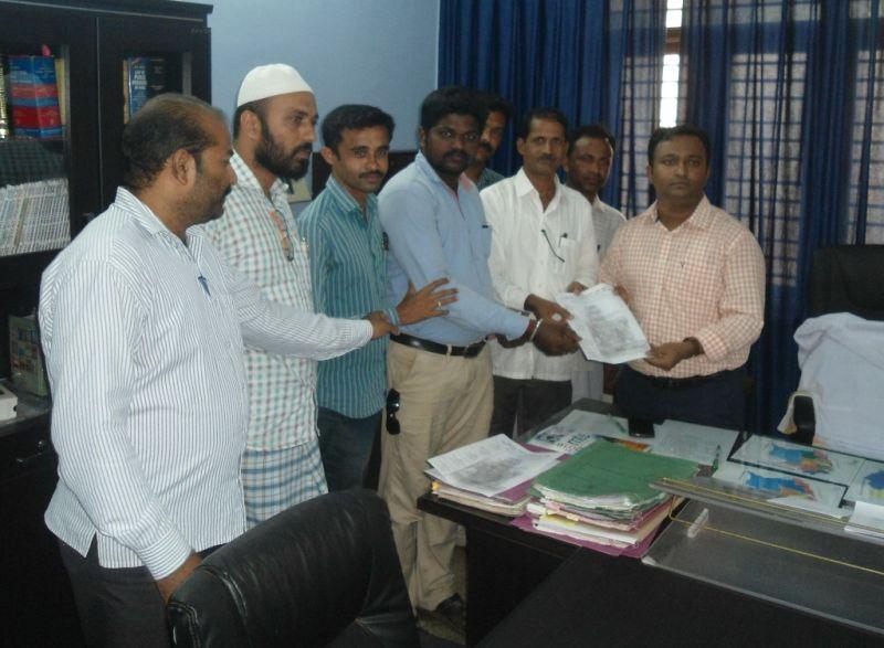 memo-bhatkal-reporter-20160425