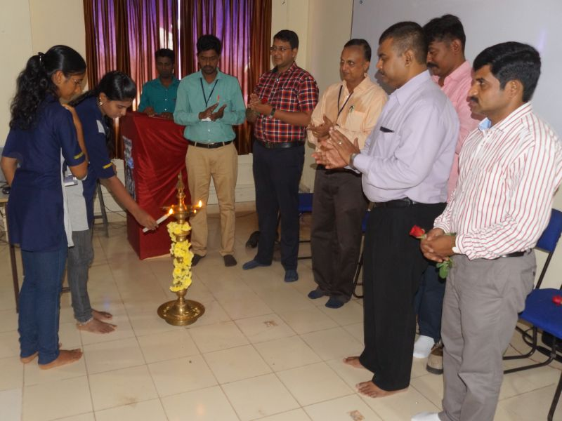 mitk-state-level-workshop-04042016-01