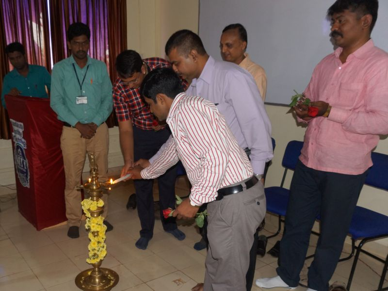mitk-state-level-workshop-04042016