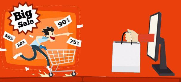 online-shopping-20160412