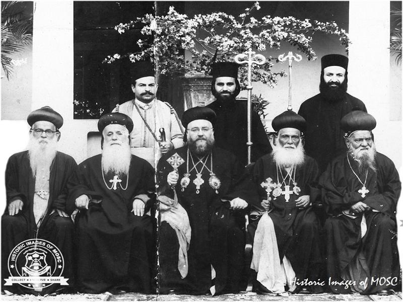 orthodox-syrian-church-20160412