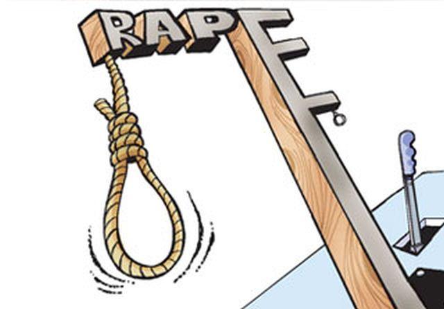 rape-noose-01