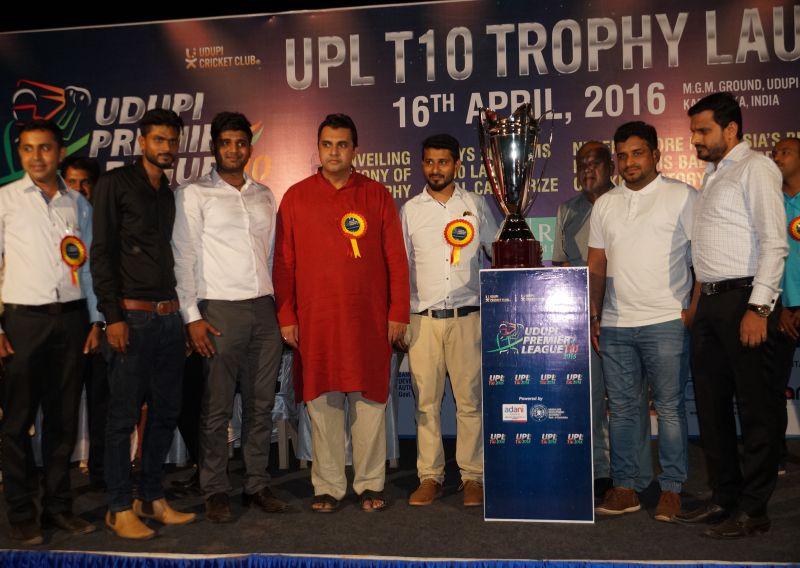 upl-trophy-udupi