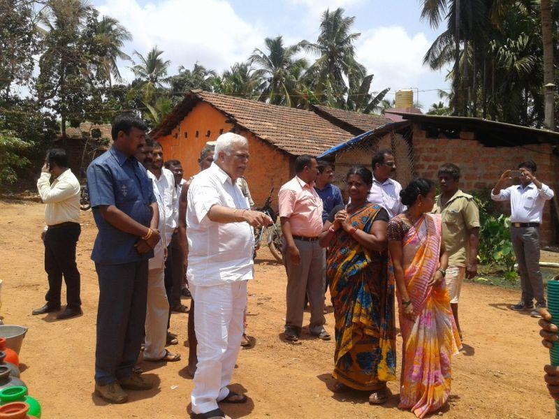 water-crisis-bhatkal-despande20160425