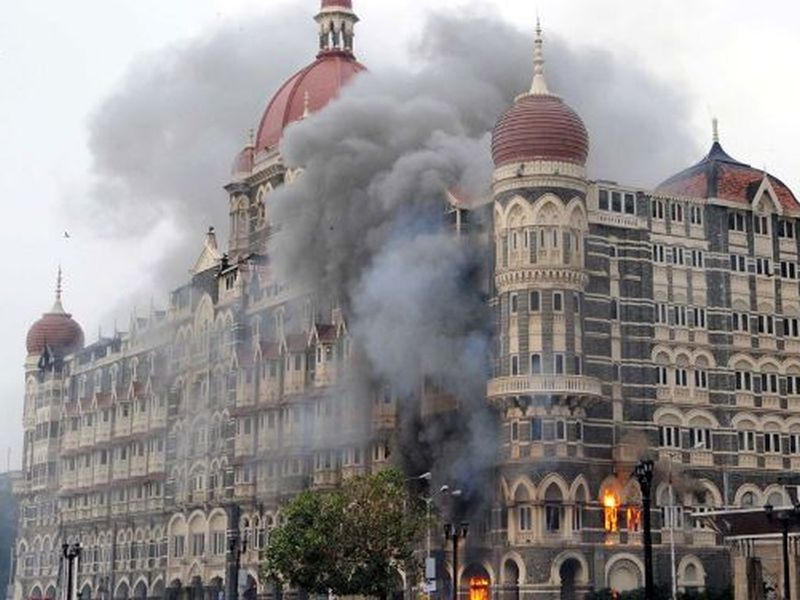 26-11-mumbai-attacks-20160510