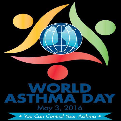 Asthma-01