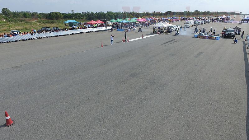 Bengaluru-drag-race-28052016-01