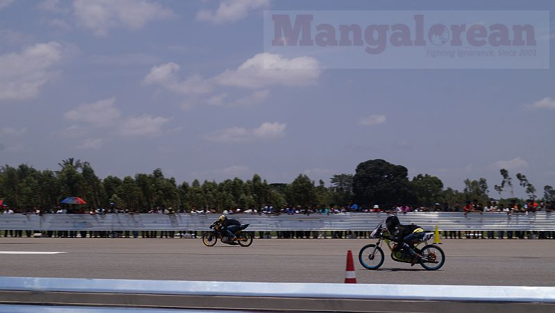 Bengaluru-drag-race-28052016-02