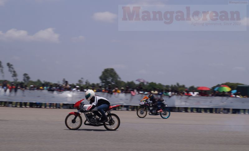 Bengaluru-drag-race-28052016-04