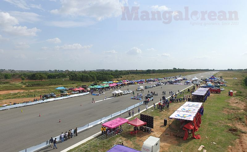Bengaluru-drag-race-28052016-05