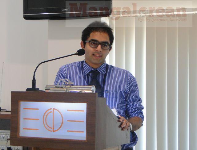 Dr-Edmond-Fernandes