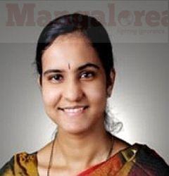 Dr-Shobitha-Rao-31052016