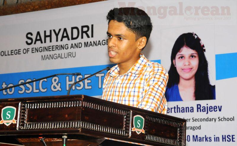 Felicitation-B-S-Ranjan-02