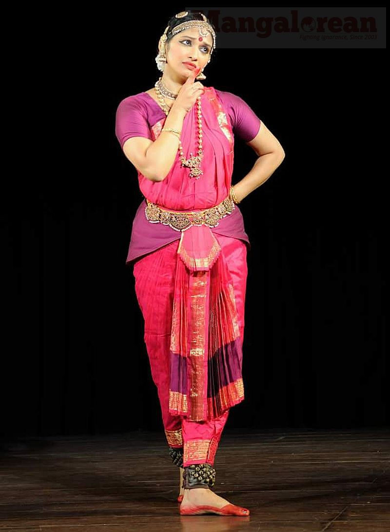 International-Indian-Dance-Festival-May-29-02