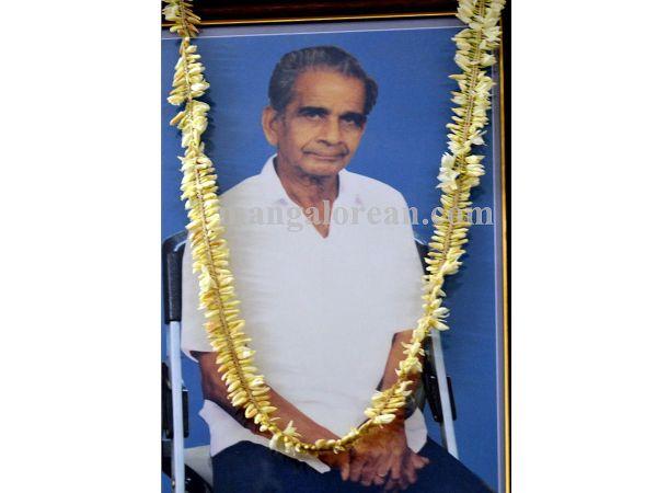 Late-Raghuram-Udupa-Founder-Hotel-Indra-Bhavan-01