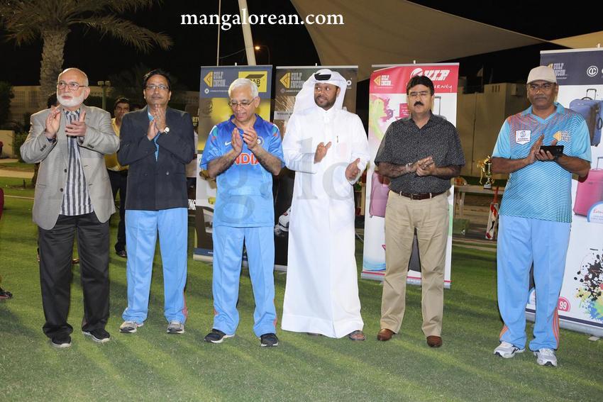 Qatar-Indian-cricket-festival-2016 (1)